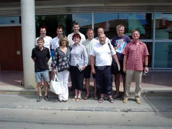 1st EBU meeting in LEstartit Spain in 2004.jpg, 20 kB